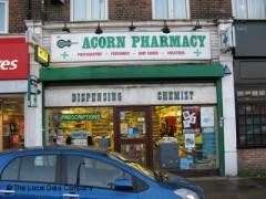 Acorn Pharmacy image
