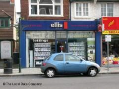 Ellis & Co image