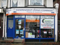 Independent Living Co image