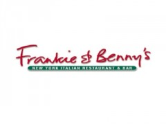 Frankie & Benny's image