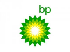 BP Connect, exterior picture