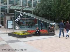 ecd962ce92d0b6 J D Sports, Canada Square, London - Sports Goods Shops near Canary ...