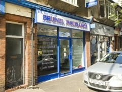 Brunel Insurance Services image