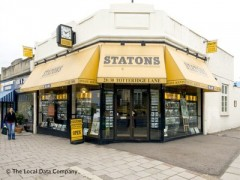 Stantons Estate Agents image