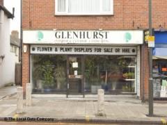 Glenhurst Interiors image