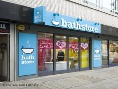 bathstore.com image