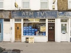 A T M TV's image
