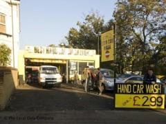 Best Hand Car Wash In Uk 132 Brigstock Road Thornton Heath Car
