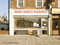 David Charles Insurance image