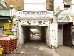 Beulah Auto Centre image