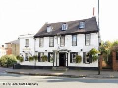 Ye Olde George Inn image