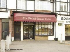 The Bridal Design Studio image