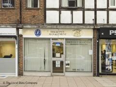 Insurance Management image