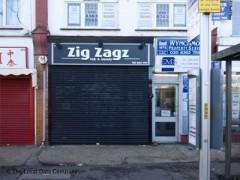 Zig Zagz image