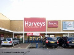 Harveys The Furniture Store image