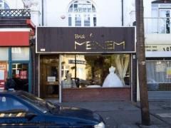 Brides By Mexem image