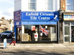 Enfield Ceramic Tile Centre image