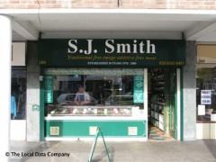 S.J. Smith image