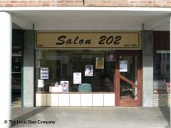 Salon 202 image
