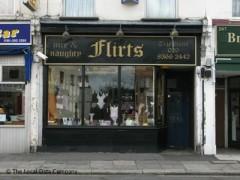 Flirts image