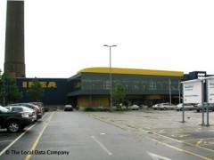 IKEA image