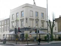 Tollington image