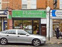 Palmers image