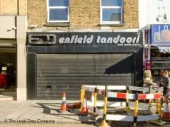 Enfield Tandoori image