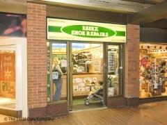 Essex Shoe Repairs image