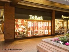 Tie Rack image