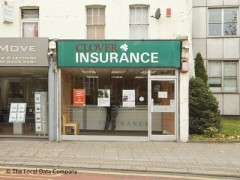 Clover Insurance image