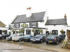 The White Hart Inn image