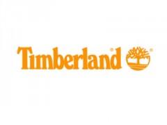 timberland shop heathrow