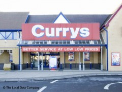 Currys image
