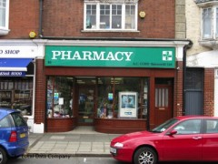 A C Curd Pharmacy image