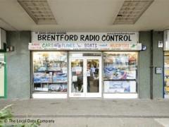 Brentford Radio Control image