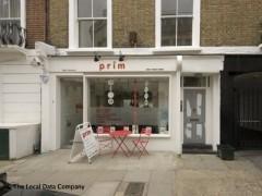 Prim image