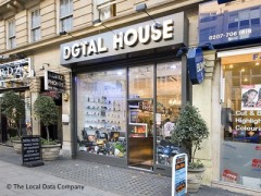 Dgtal House 25 Edgware Road London Mobile Phones Near