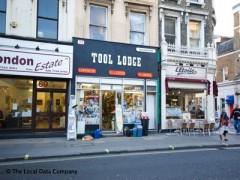 Tool Lodge image