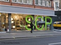 SCP image