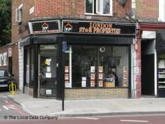London Star Properties image