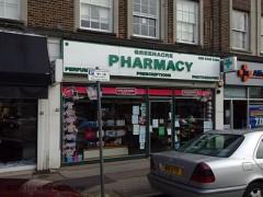 Pharmacy Greenacre image