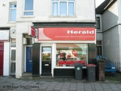 Herald Insurance image