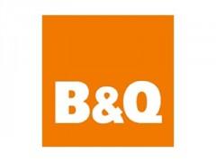 B&Q DIY Supercentre image