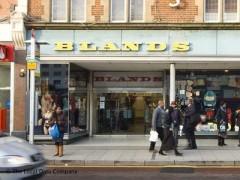 Blands Of Wembley image