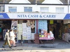 Nita Cash & Carry image