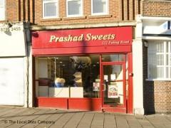 Prashad Sweets image