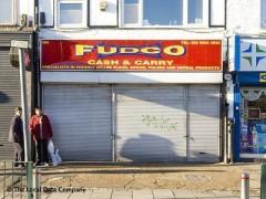 Fudco Cash & Carry image