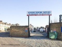 Academy Roofing Supplies image