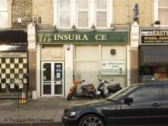 Brube Burke & Co Insurance image